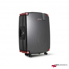 Swiss Luggage SL - The Sixty Seven