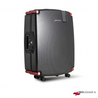 Swiss Luggage SL - The Seventy Seven